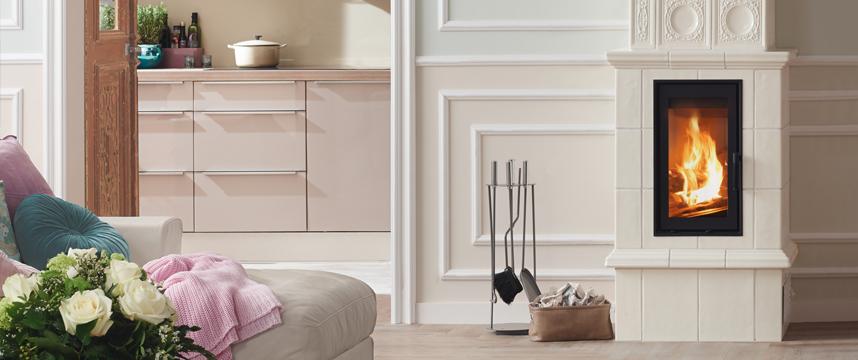 zierprofile und stuck matthias meemann gmbh malermeister. Black Bedroom Furniture Sets. Home Design Ideas