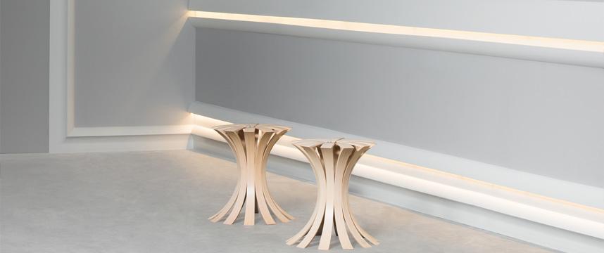 moderne wandgestaltungen matthias meemann gmbh malermeister. Black Bedroom Furniture Sets. Home Design Ideas